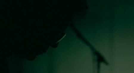Lou Reed's Berlin II